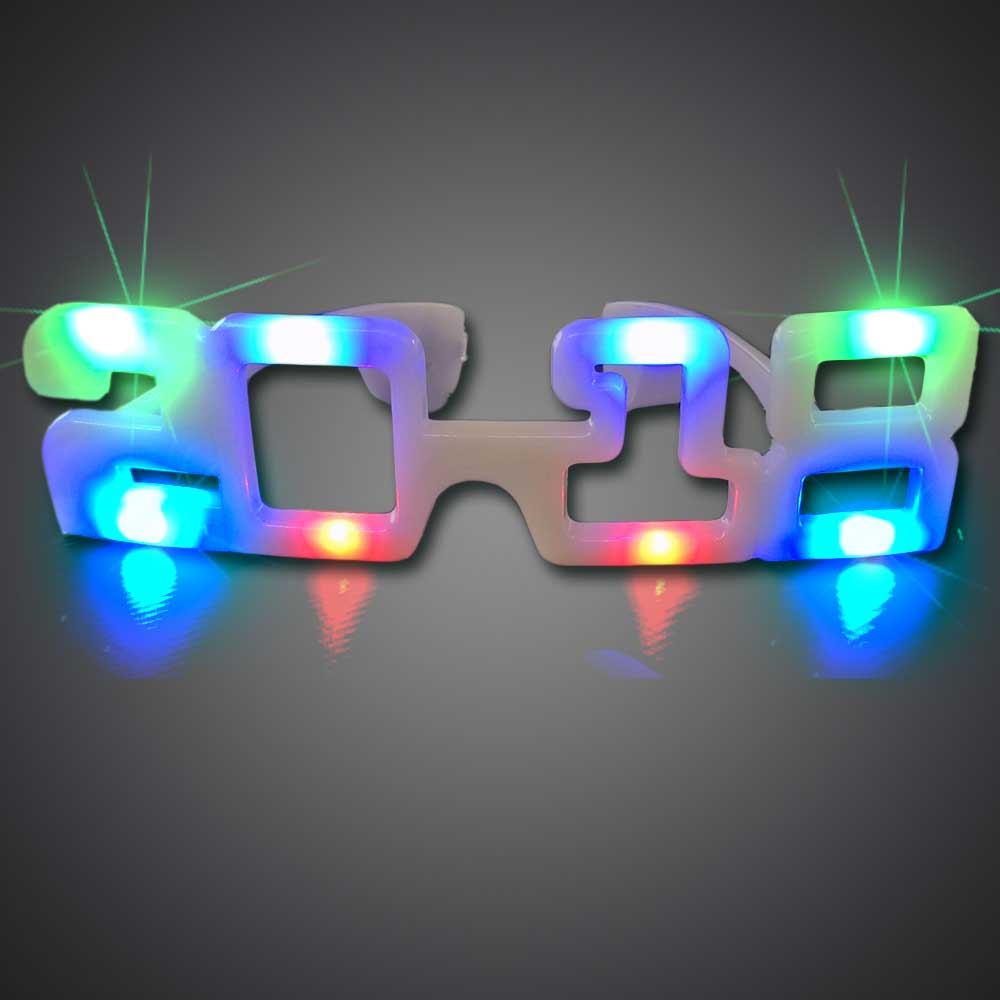 2018 Graduation LED Sunglasses  2018 graduation, Party Sunglasses, lighted sunglasses, light up sunglasses, LED sunglasses, wrap-around lighted sunglasses, wrap-around shades, men, boys, vend, july 4th, party, dance