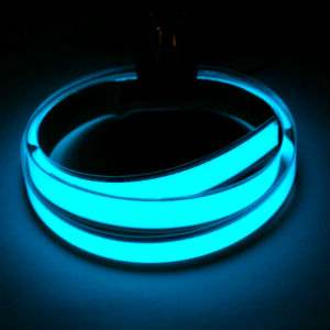 EL Tape Kits el wire, el tape, electroluminescent tape, electroluminescent wire, el tape kit