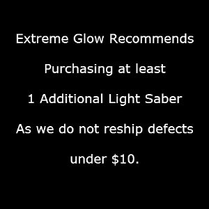 Purchase Extra Swords