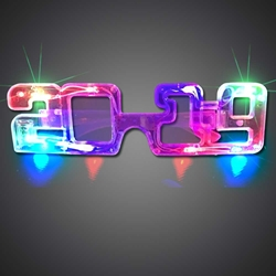 2019 GRADUATION LED Sunglasses  2019, Party Sunglasses, lighted sunglasses, light up sunglasses, LED sunglasses, wrap-around lighted sunglasses, wrap-around shades, men, boys, vend, july 4th, party, dance