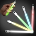 "Custom 6"" SLIM Unwrapped Glow Sticks - 6SLIMCustom"