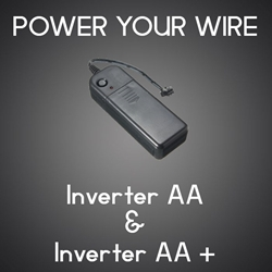EL Wire Inverters el wire, electroluminescent wire, el wire inverters, AA inverter, 9V inverter, 12V inverter
