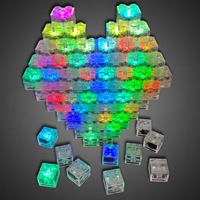 LED Toy Light Building Blocks
