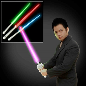 Light Sabers  LED Sword, Lighted Sword, Flashing sword, battery-operated sword, light saber, flashing blade, light up sword, star wars, vending, kids, birthday, fundraiser