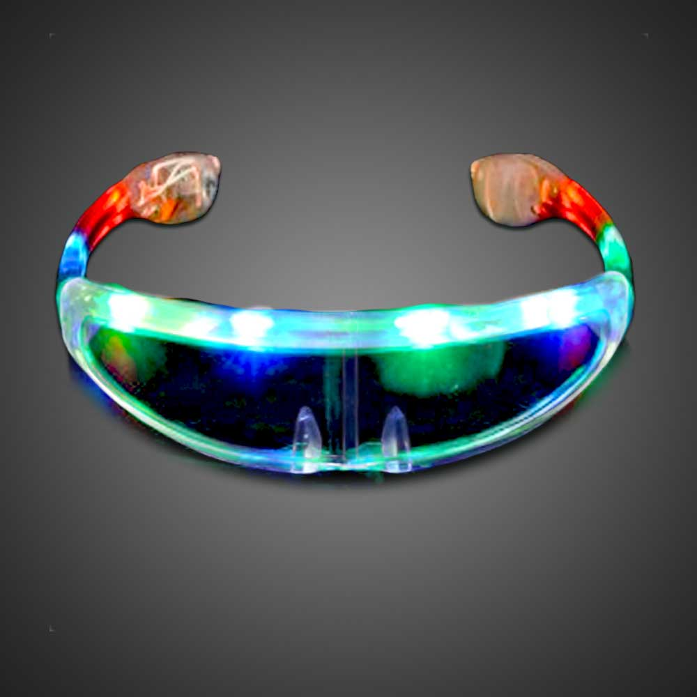 led up like and the this items dark frisbee fullxfull in turned similar when on il light glows