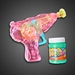Small Bubble Gun  - SMBGUN